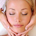 skin-relax-facial-2