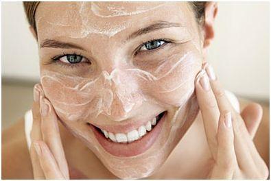 quick-facial-reinigende-behandeling