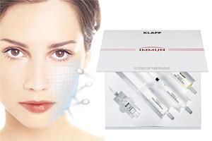immun-hydra-collagen-silk-intensive-treatment-2